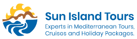 SunIslandTour