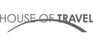 house-of-travel-logo